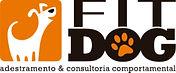 Logo FitDog