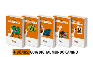 ComportamentoCanino-Capa-MundoCanino.jpf