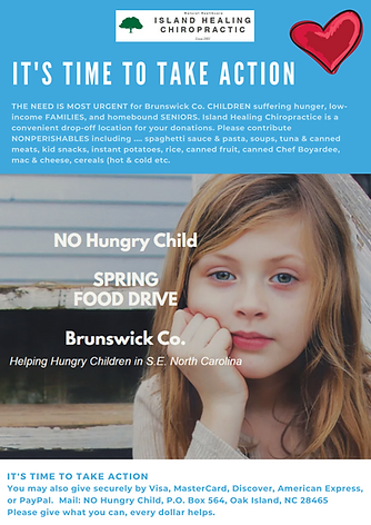 No Child Hungry Ad.png