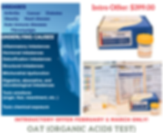 Oat (Organic Acids Test) - Copy.png