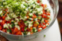 african-black-eyed-pea-salad-recipe.jpg