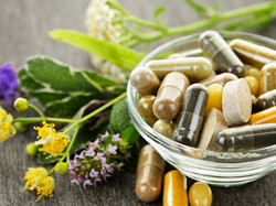 Where-to-Buy-Supplements-of-Highest-Qual