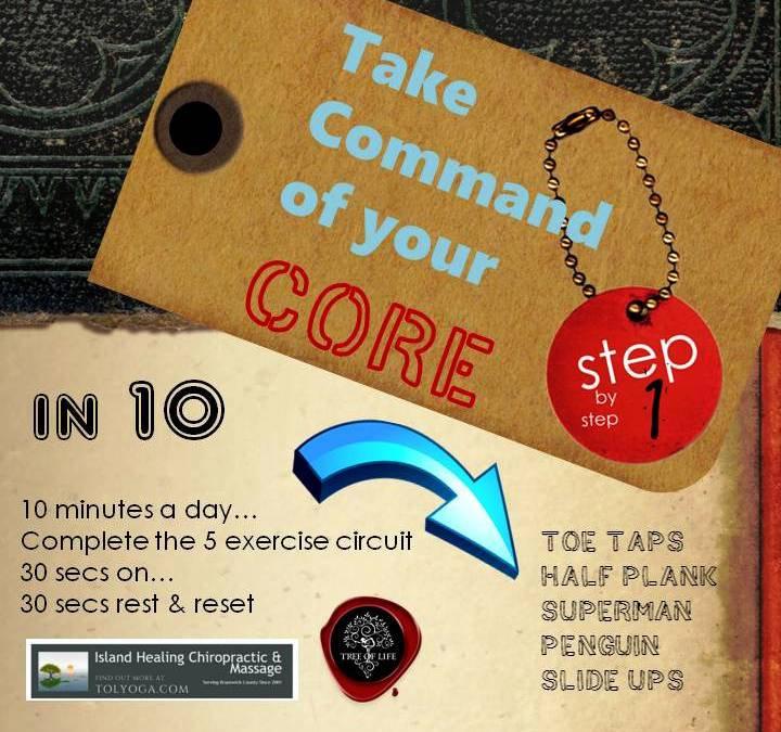 Core in 20 2.jpg