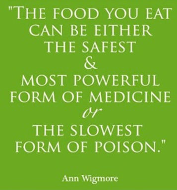 FoodMedicine-1.jpg