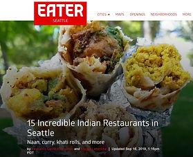 Eater_edited.jpg