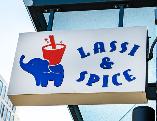 Lassi and Spice_061.jpg