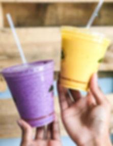 Flavour - Lassis.jpg