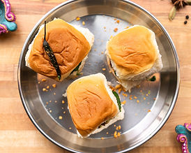 Vada Pav 2 from above.jpg