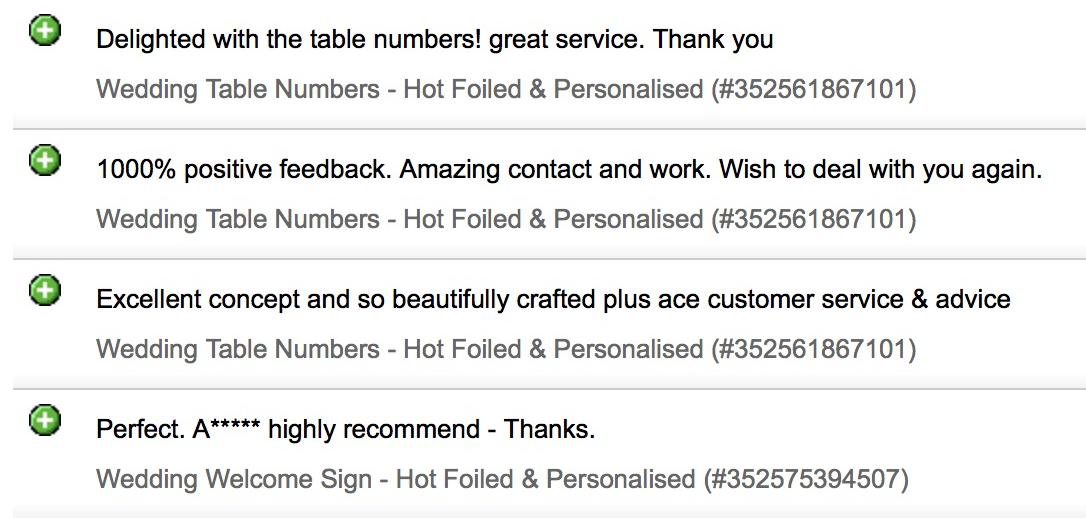 feedback_ebay_3