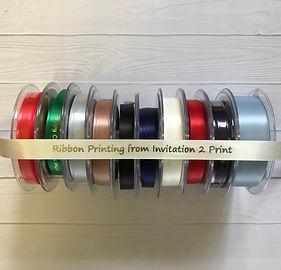 ribbonprinting_mixed_1.jpg