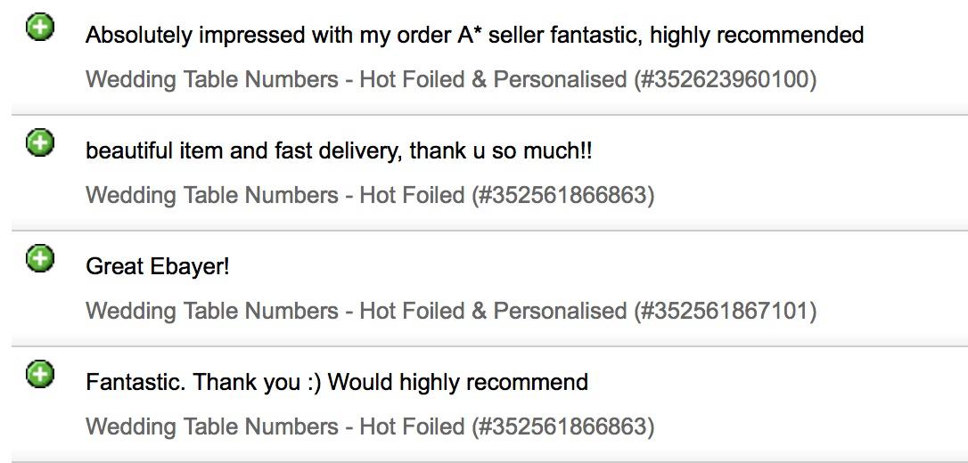 feedback_ebay_2