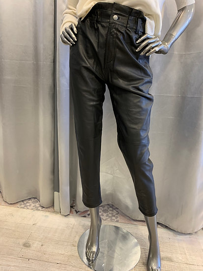 Pantalon PEYTON BERENICE