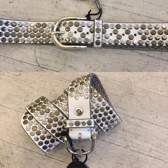 Ceinture LIV - BBelt ceintures
