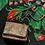 Thumbnail: Dorothée python Black Isabelle FARRUGIA