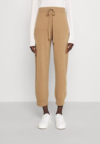 Pantalon PATELLA MAXMARAweekend