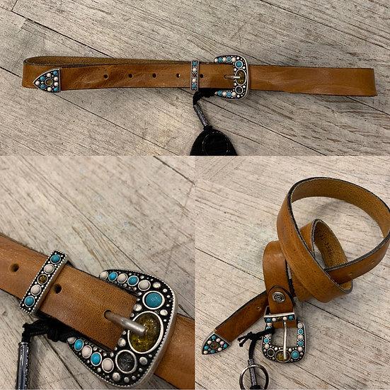 Ceinture JUVIA - BBelt ceintures