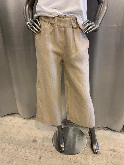 Pantalon PAT OTTODAME