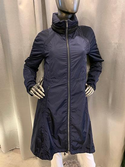 Overcoat Blue DIEGOM