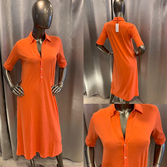 Robe LEONTINE ANONYM apparel