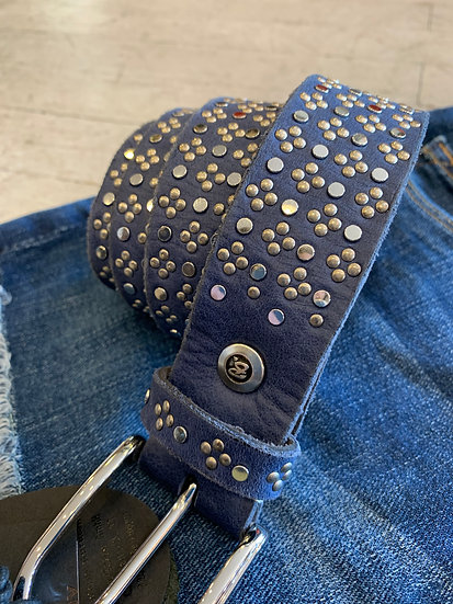 Ceinture TESSA - BBelt ceintures