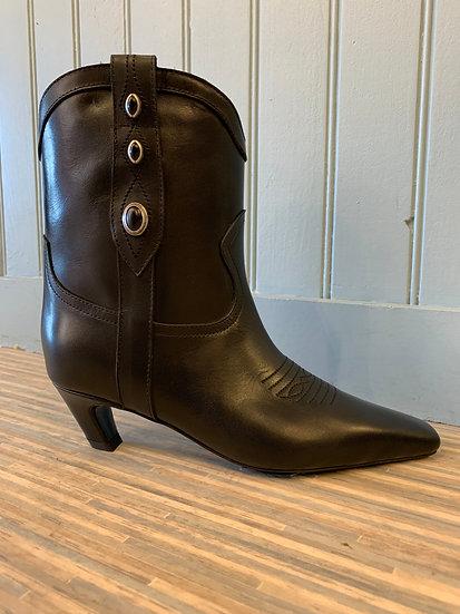 Boots UMARI PINKO