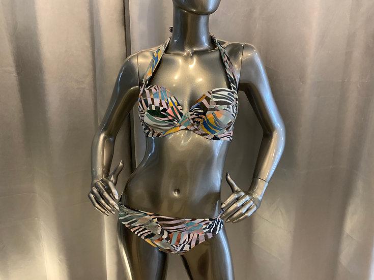 Bikini DJANGO/ Laeti PaindeSucre
