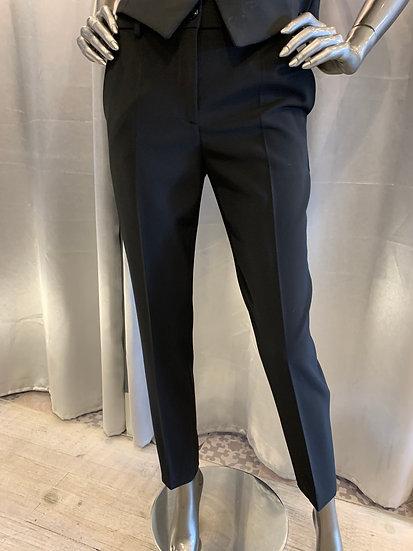 Pantalon. CADY MOSCHINO  boutique