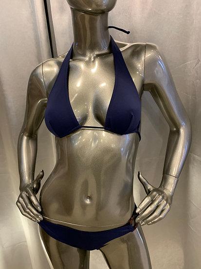 Bikini. SCORREVOLE - Laura URBINATI