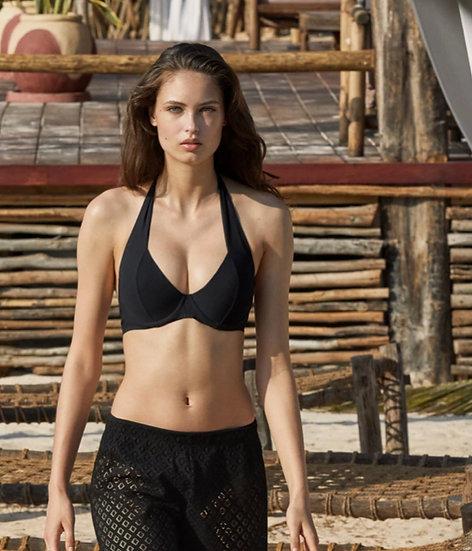 Bikini BEAUTY TOBAGO - Pain de Sucre & Suggest