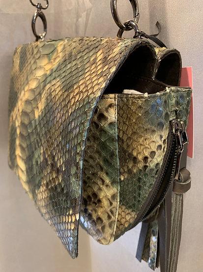 Sac MIA camouflage ISABELLEFARRUGIA