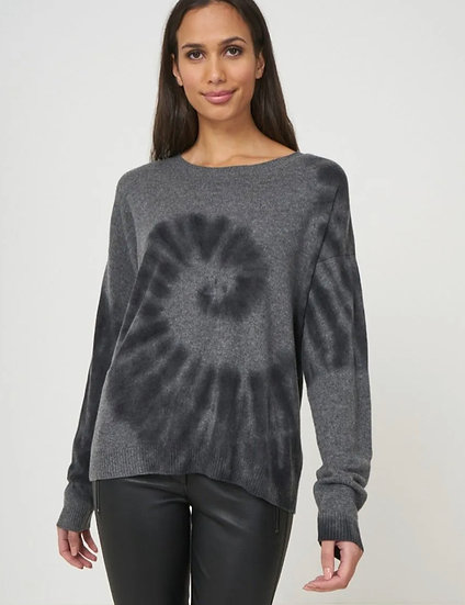 Pull Tornade REPEAT Cashmere
