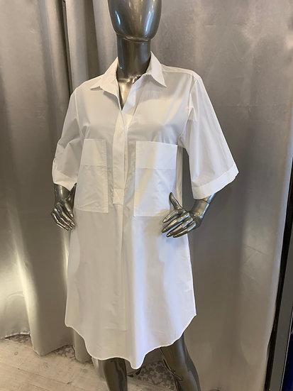 Robe Tunique OTTODAME