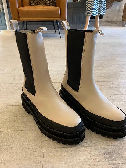 Boots CARMEN PALOMABARCELO