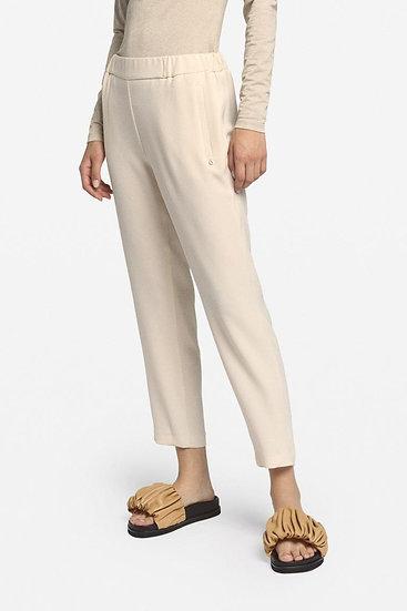 Pantalon VANIGLIA OTTODAME