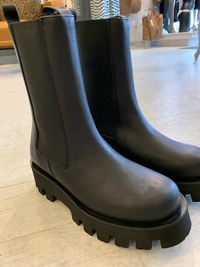 Boots ADALIA PALOMABARCELO