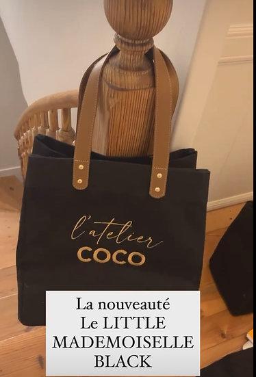 Little Mademoiselle Fani L'ATELIER COCO