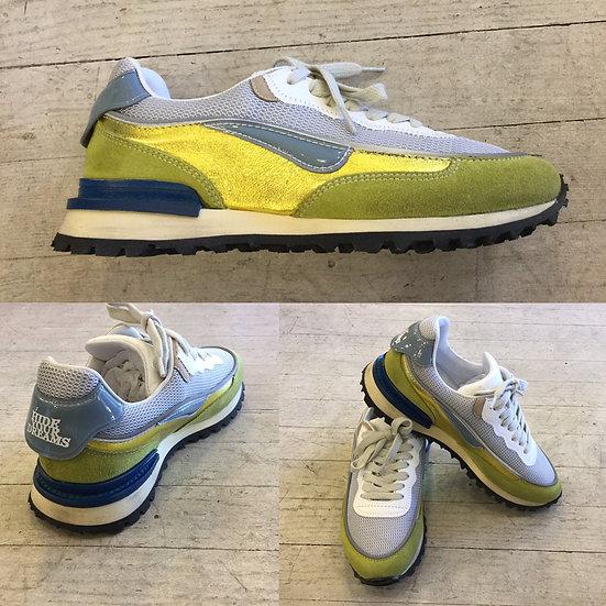 Sneakers TWORNABLE HIDNANDER