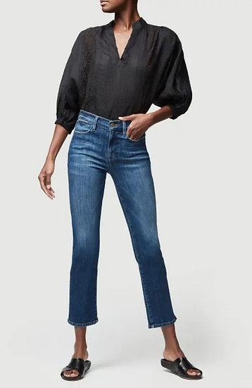 Jean BEST FRAME jeans