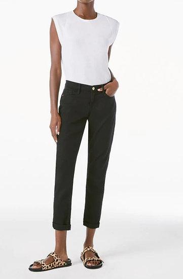 Le Garçon Noir FRAME jeans