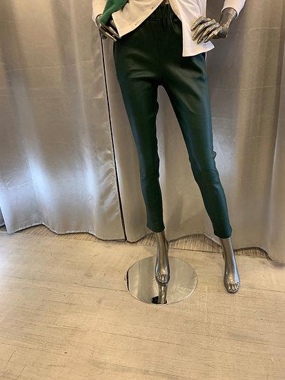 Pantalon Chino  VENTCOUVERT