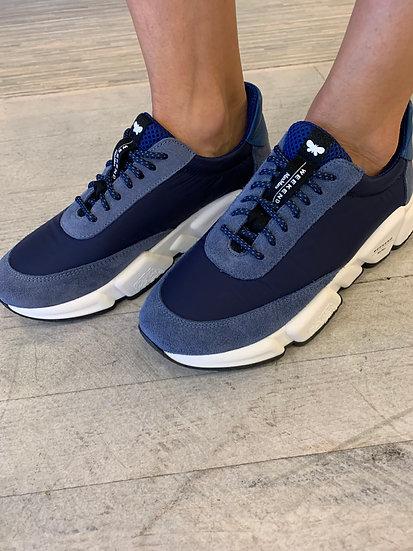 Sneakers CIGNO MAXMARAweekend