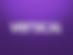 Lila Hintergrund_vertical_logo.png