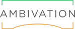 Ambivation_logo_startup-matchmaking.png