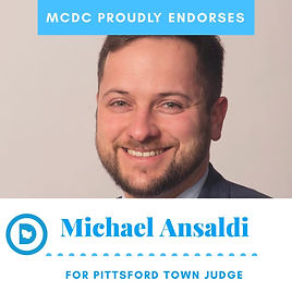 Mike Ansaldi endorsement.jpg