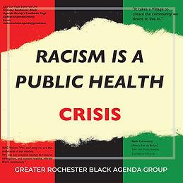 Racism is a public health crisis.jpg