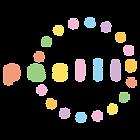 paslil_logo.png