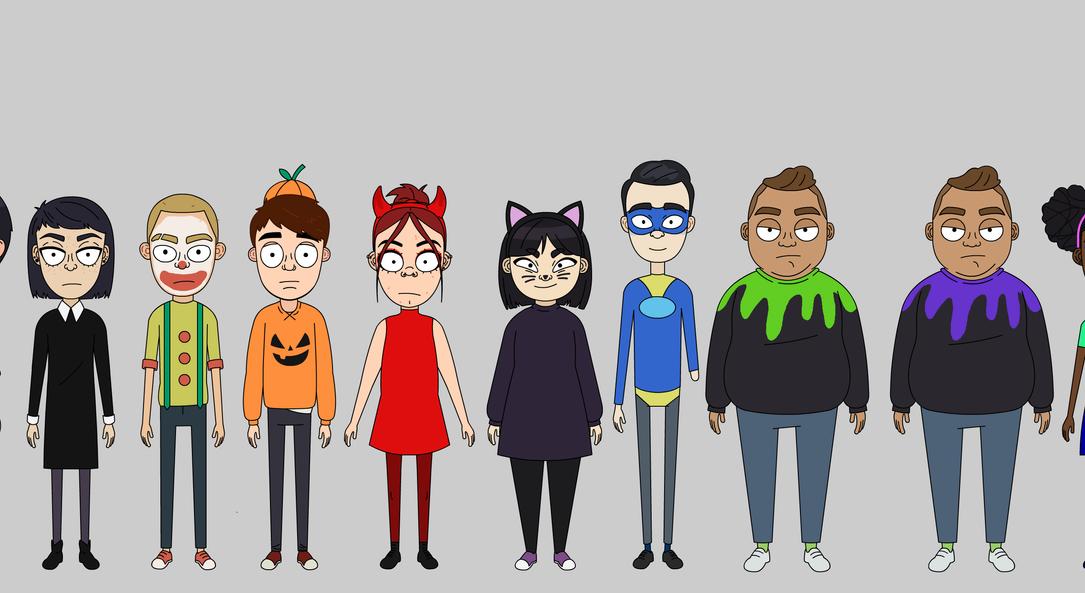 halloween-line-up2.png