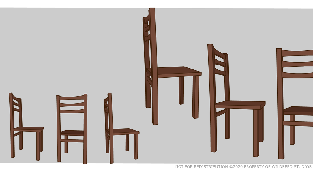 NW_108_PROP_JAMIES-CHAIR_LP_V001.png