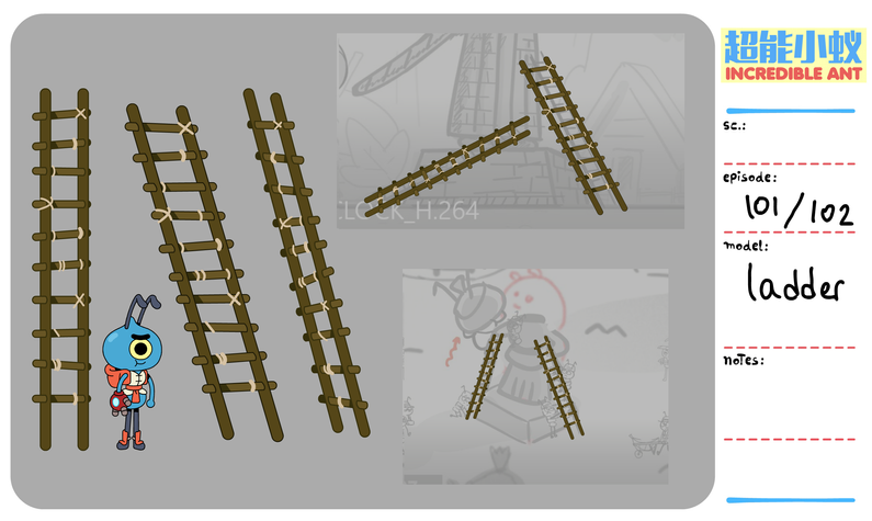 IA_102_PROP_Ladder.png