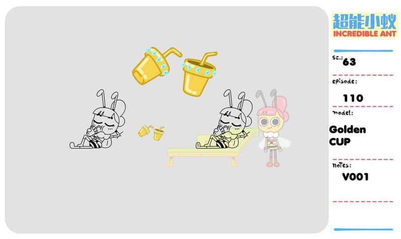 IA_110_PROP_BIBI-Golden-CUP.jpg